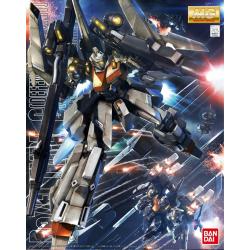 MG Cross Bone Gundam X-1 Full Cross