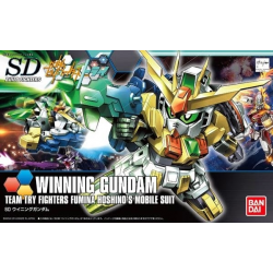 Gundam Age-2 (371)