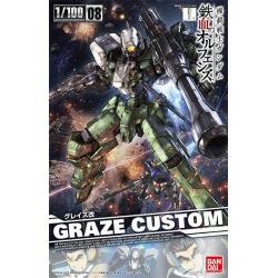 HG Graze Custom (08)