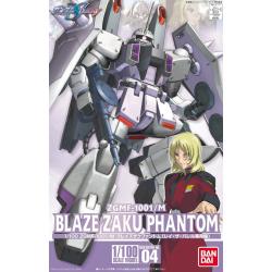 HG Blaze Zaku Phantom (04)