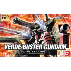 HG Verde Buster (42)
