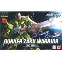 HG Gunner Zaku Warrior (23)