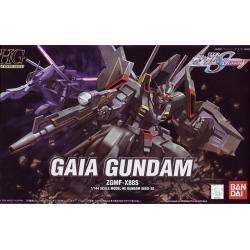 HG Gaia Gundam (20)