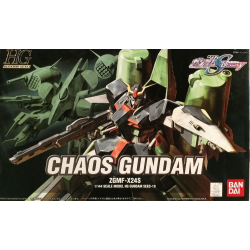 HG Chaos Gundam (19)