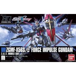 HG CE Force Impulse (198)