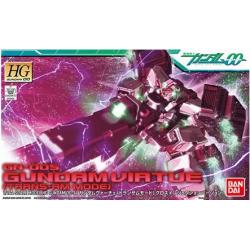 HG Virtue (Trans-AM Mode) (34)