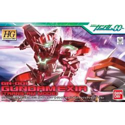 HG Exia (Trans-AM Mode) (31)