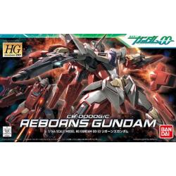 HG Reborns Gundam (53)