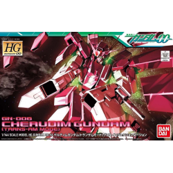 HG Cherudim (Trans-AM Mode) (56)