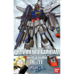 HG Providence Gundam (11)