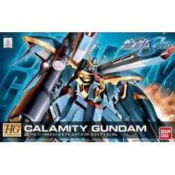 HG Calamity Gundam (R08)