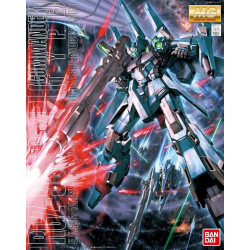 MG ReZEL (Commander Type)