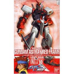 HG Astray Red Frame (10)