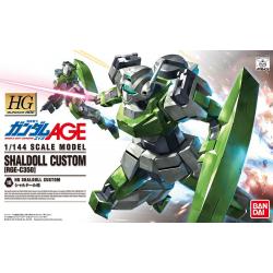 HG Shaldoll Custom (18)
