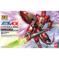 HG Ghirarga (23)