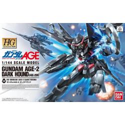 HG Age-2 Dark Hound (24)