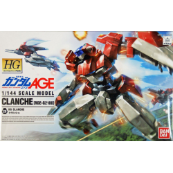 HG Clanche (28)