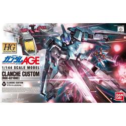 HG Clanche Custom (31)