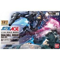 HG Shaldoll Rogue (33)
