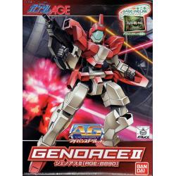 AG Gendace II (011)