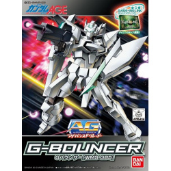 AG G-Bouncer (013)