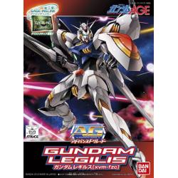 AG Legilis (023)