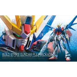 RG Build Strike Full Package (23)