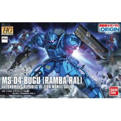 HG MS-04 Bugu (Ramba Ral) (012)