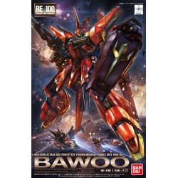 RE/100 Bawoo (006)
