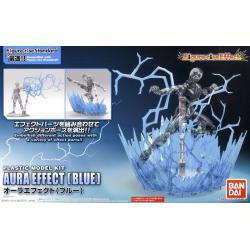Figure-rise Effects - Aura Effect (Blue)