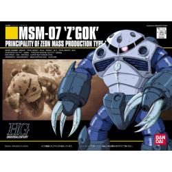 HG UC Z'GOK (006)