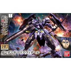 HG Gundam Kimaris Vidar (035)