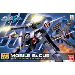 HG Mobile BuCUE (R12)
