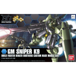 HG BF GM Sniper K9 (10)