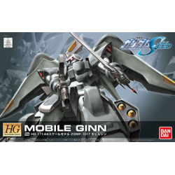 HG Mobile Ginn (R06)