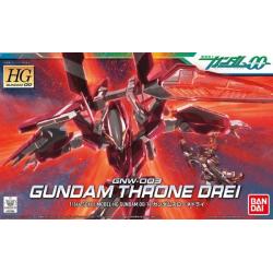 HG Gundam Throne Drei (14)