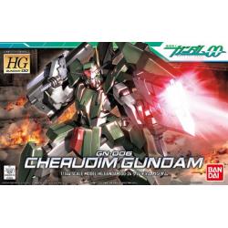 HG Cherudim Gundam (24)
