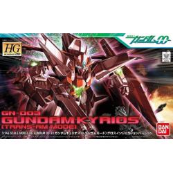 HG Gundam Kyrios (Trans-Am Mode) (33)