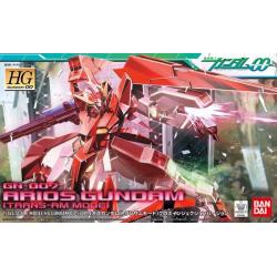 HG Arios Gundam (Trans-AM Mode) (57)