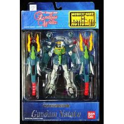 MIA - Nataku Custom