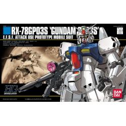 HG UC GP03S Gundam (025)