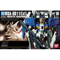 HG UC Ex-S Gundam (029)