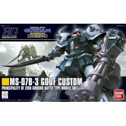HG UC Gouf Custom (117)