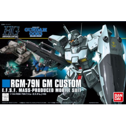 HG UC GM Custom (120)
