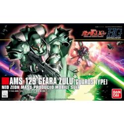 HG UC Geara Zuru (Body Guard Type) (122)