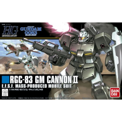 HG UC GM Cannon 2 (125)