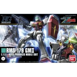 HG UC GM II (131)