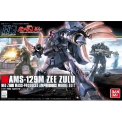 HG UC Zee-Zulu (132)