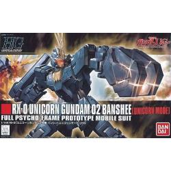 HG UC Banshee (Unicorn Mode) (135)