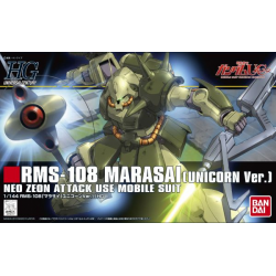 HG UC Marasai (Unicorn Ver) (138)